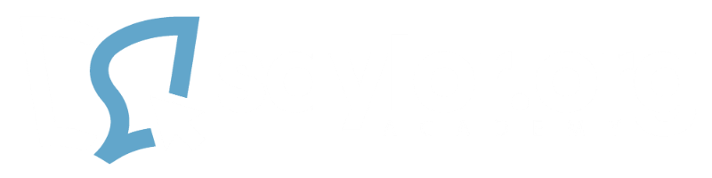 Saylor Academy Forums